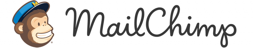 Preferred Mailchimp Developer