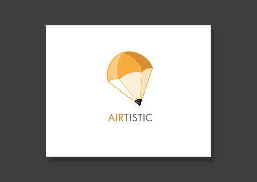 graphic design logo ideas screenshot - Graphic Design Names Ideas
