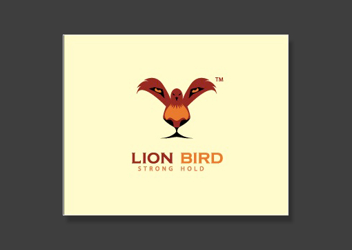 brilliant design screenshot graphic design company name ideas - Web Design Company Name Ideas